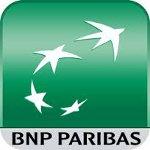 BNP Paribas – rachunki bankowe