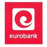 Złoty Bankier dla eurobanku