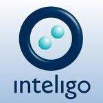 Inteligo – rachunki bankowe
