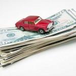 Konto bankowe dla kierowcy