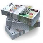 Banki spółdzielcze kontra uniwersalne