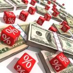 Konto walutowe – czy warto?