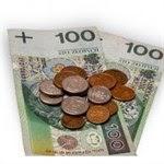 Rachunek bankowy