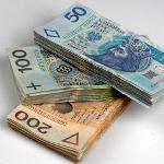 Loteria dla klientów BZ WBK