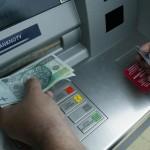 Nowe bankomaty BPS