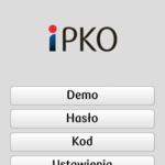10 złotych lub audiobook za aktywację IKO