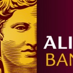 Podwyżki w Alior Banku