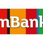 Jeszcze tylko 5 dni promocji w mBanku
