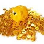 Konto zarabiające, czyli jak zarabiać na kontach