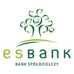 iKasa w ESBANK Bank Spółdzielczy