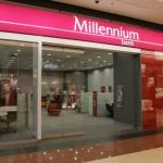 Nowa reklama telewizyjna Banku Millennium