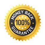 Konta z moneyback (cashback)