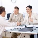 Zmiany w rachunkach dla firm w PKO