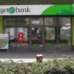 Getin Bank promuje konto oszczędnościowe