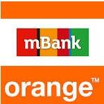 Wysokooprocentowane konto mobilne od mBanku