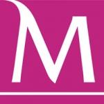 Zmiany w serwisie bankowości internetowej i aplikacji mobilnej Banku Millennium