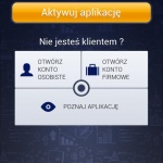 Meritum Bank Mobilny