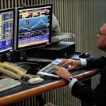Konto maklerskie od Deutsche Bank