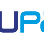 PayU Express
