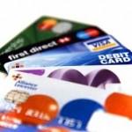 Zbliżeniowe karty płatnicze