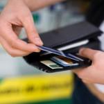 Czy warto wybierać przypadkowe konta bankowe?