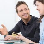Wspólne konto bankowe – czy warto?