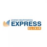 Express ELIXIR w neoBANKU