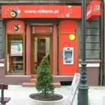 Opłaty za pobranie z bankomatu w mBanku