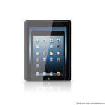 Wygraj iPada Mini z BPH