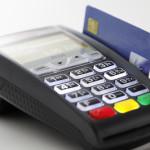 Rachunek i terminal płatniczy w Idea Banku