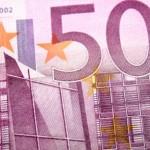 Wymiana walut przyciąga do Citi