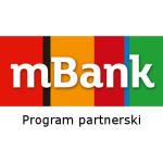 mBank i Allegro – zaoferują konta bankowe