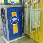 Euronet i Raiffeisen Polbank