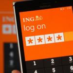 Zmiany w bankowości internetowej ING