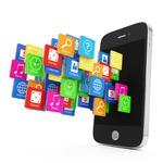Aplikacja mobilna od Banku BPS