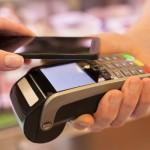 Android Pay wkracza do polskiej bankowości