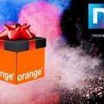 Świąteczna oferta w Orange Finanse