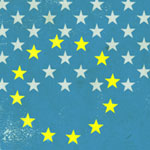 SMART Procent EU