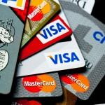 Najwięcej kart płatniczych w PKO BP