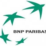 Nowa szata graficzna Banku BGŻ BNP Paribas