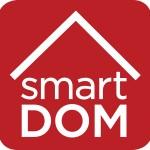 Bonus Plus w programie smartDOM