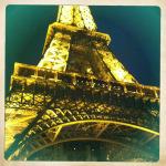 Weekend w Paryżu dla dwojga – konkurs BGŻ BNP Paribas