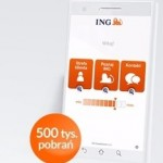100 zł za założenie rachunku w ING