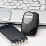 Bankowość mobilna w bankach spółdzielczych