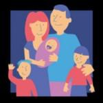 Karta Dużej Rodziny w Deutsche Bank