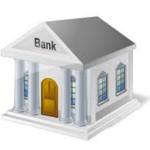 Rok 2016 w bankowości firm w PKO BP