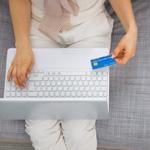 Jak bezpiecznie zalogować się do konta bankowego?