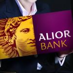 Alior Bank rozdaje bilety na mecz Polska – Rumunia
