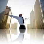 Młody przedsiębiorca – jakie konto otworzyć?