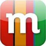 Ikony mobilności w mBanku